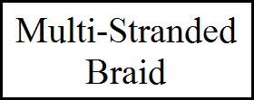 MS Braid